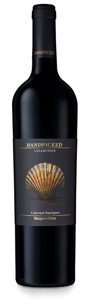 Picture of 2013 Collection Margaret River Cabernet Sauvignon