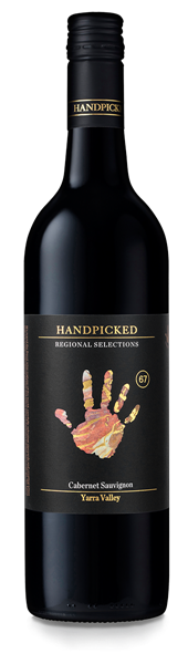 Picture of 2016-Cabernet Sauvignon -Regional Selections:Yarra Valley