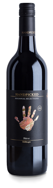 Picture of 2016-Shiraz-Regional Selections:Hilltops