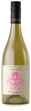 Picture of 2018-Gorman x Handpicked Wines-Chardonnay:Mornington Peninsula