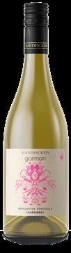Picture of 2018-Gorman x Handpicked Wines-Chardonnay:Mornington Peninsula