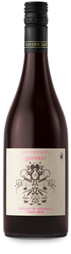 Picture of 2018 Gorman x Handpicked Wines Mornington Peninsula Pinot Noir