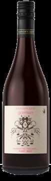 Picture of 2018-Gorman x Handpicked Wines-Pinot Noir:Mornington Peninsula