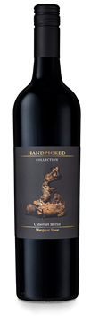 Picture of 2015 Collection Margaret River Cabernet Merlot
