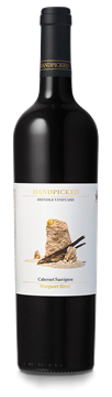 Picture of 2014 Brindle Vineyard Margaret River Cabernet Sauvignon - Limit 12 bottles per customer