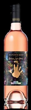 Handpicked x Romance Was Born Rose