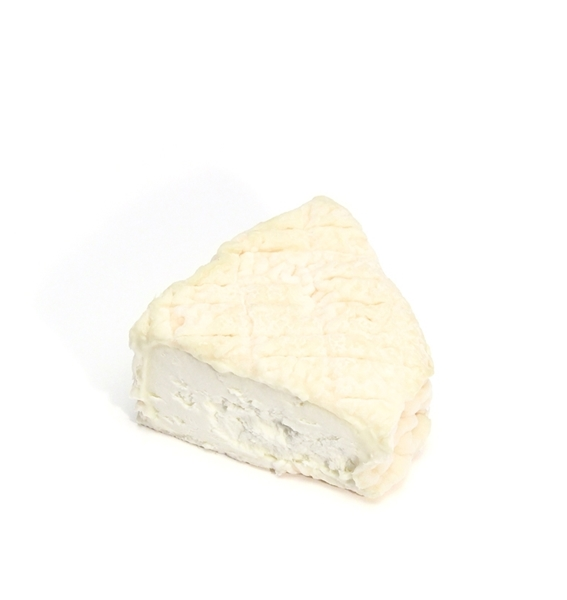 Picture of Cheese - Holy Goat La Luna