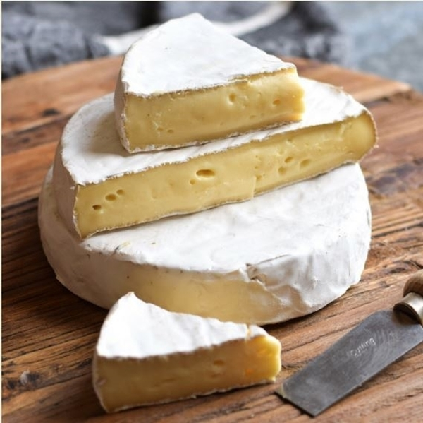 Picture of Cheese - Brie