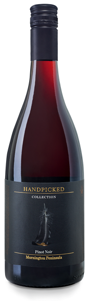 Handpicked Wines 2016 Collection Mornington Pinot