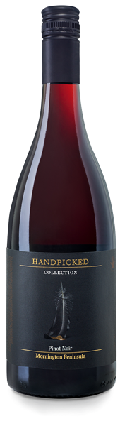 Handpicked Wines 2016 Collection Mornington Pinot