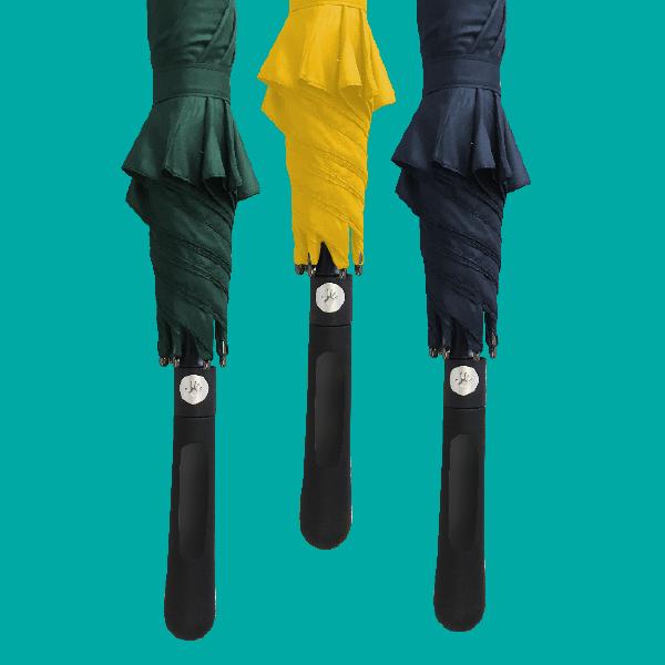 Picture of Handpicked Umbrella