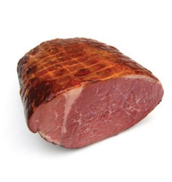 Barossa Valley Smoked Wagyu Beef
