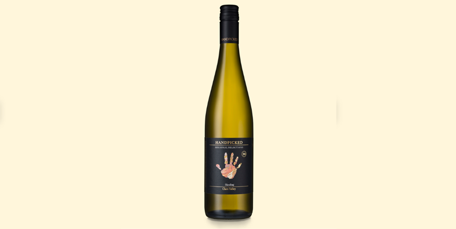 7 Reasons Why You'll Enjoy the 2018 Clare Valley Riesling