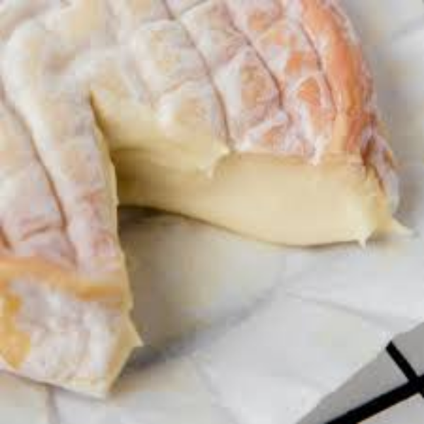Picture of Cheese - Le Dauphin Soumaintrain