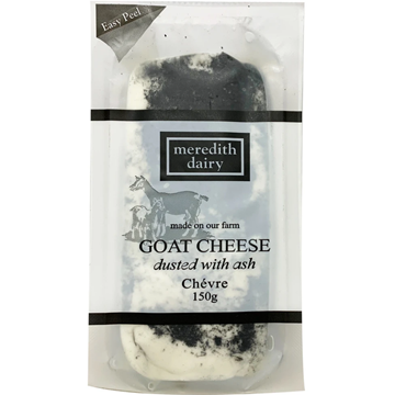 Picture of Cheese - Meredith Diary Chevre