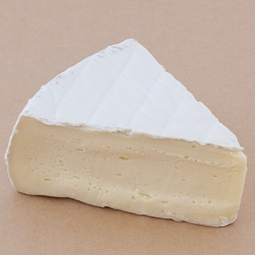 Picture of Cheese - Tarago River Gippsland Brie