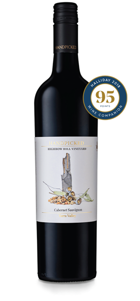 2014 Highbow Hill Yarra Valley Cabernet Sauvignon