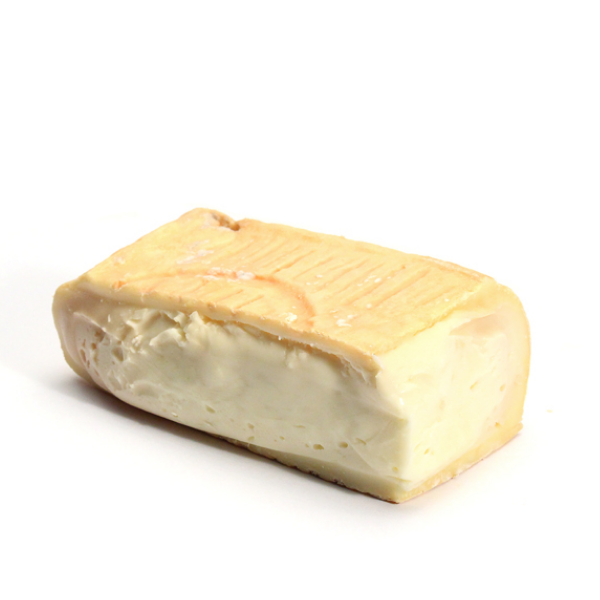 Picture of Cheese - Mauri Taleggio