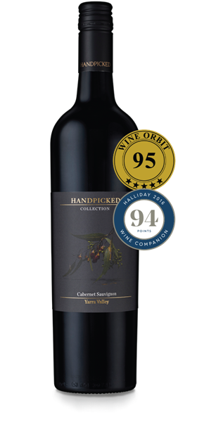 Picture of 2013 Collection Yarra Valley Cabernet Sauvignon