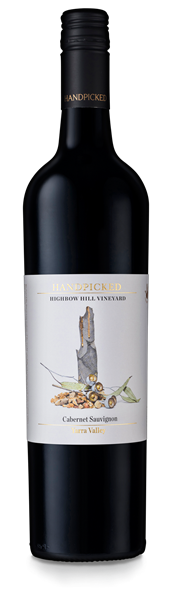 2018 Highbow Hill Yarra Valley Cabernet Sauvignon