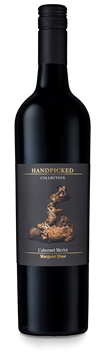 Picture of 2016 Collection Margaret River Cabernet Merlot