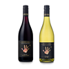 Handpicked Wine Gift Pack