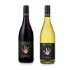 Handpicked Wine Gift Pack