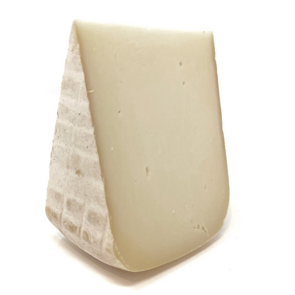Picture of Cheese - Onetik Chebris