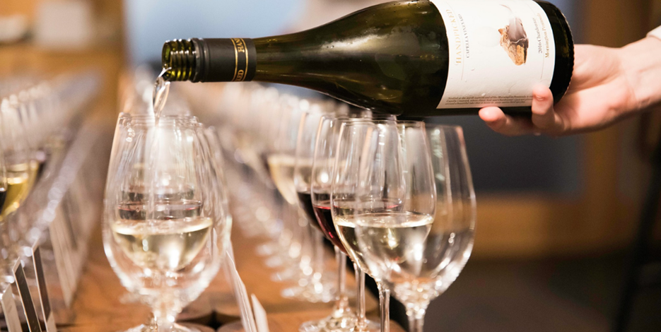 Handpicked Guide to Summer Wines