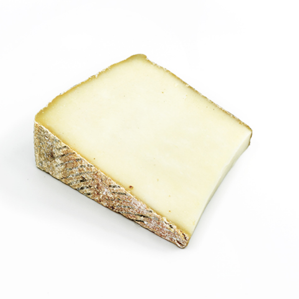 Picture of Cheese - Shaw River Annie Baxter 'Special Reserve'