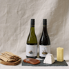 Picture of Victorian Luxe  Wine & Cheese Pack (MIFF)