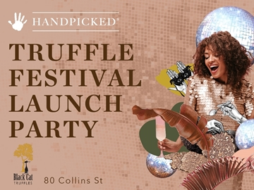 Melbourne Truffle Festival