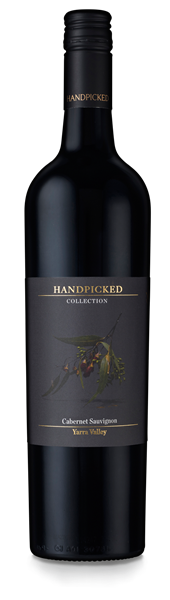 Picture of 2015 Collection Yarra Valley Cabernet Sauvignon